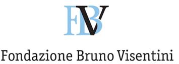 Fondazione Bruno Visentini